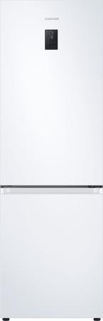 Samsung chłodziarko - zamrażarka RB34T670EWW/EF