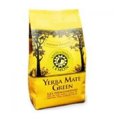 Mate Green Lemon 200g