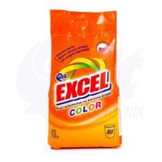 Qalt Rakovník Excel Color - 4,5 kg