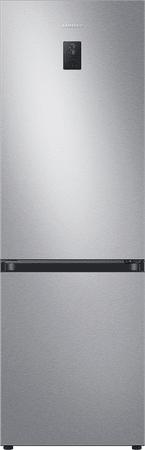Samsung chłodziarko - zamrażarka RB34T670ESA/EF