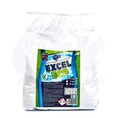 Qalt Rakovník Excel Eco - 4,5 kg