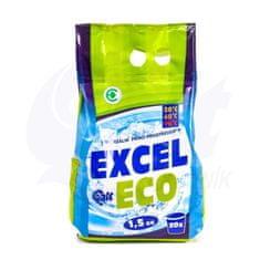 Qalt Rakovník Excel Eco - 1,5 kg