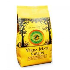 Mate Green Amazonka 200g