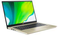 Acer Swift 3X (NX.A10EC.003)