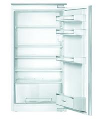 Bosch KIR20NSF1 ugradbeni hladnjak