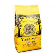 Mate Green Guayusa 200g