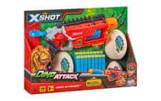Zuru X-Shot Dino Striker pištolj (01290)
