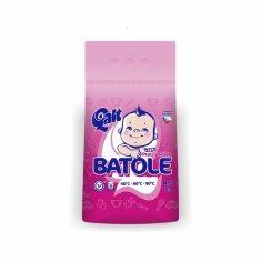 Qalt Rakovník BATOLE - 4,5 kg