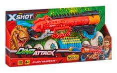 Zuru X-Shot Dino Hunter puška (01299)