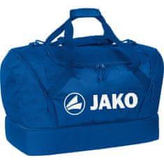 JAKO Sportovní taška s odděleným dnem vel. L, královská modrá