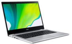 Acer Spin 3 (NX.A4FEC.001)