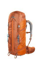 Ferrino plecak wspinaczkowy Triolet 32+5 2021