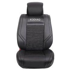 Cappa Autopotah Kodiaq černá 1ks