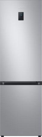 Samsung chłodziarko-zamrażarka RB36T675CSA/EF