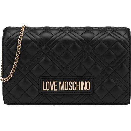 Love Moschino Női crossbody kézitáska JC4079PP1CLA2000