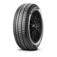 Pirelli letne gume 185/60R15 84H Cinturato P1