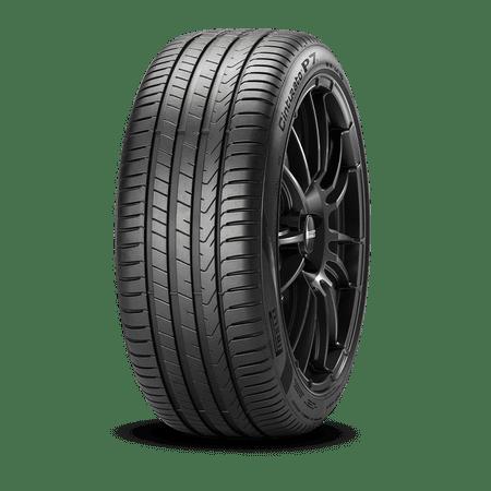 Pirelli letne gume 255/45R19 104Y XL SCT AO1 Cinturato P7