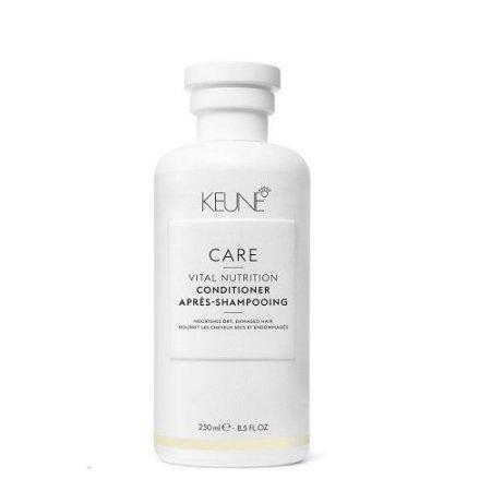 Keune CARE VITAL NUTRIT CONDITIONER 250 ml