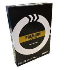 Office Line Premium fotokopirni papir, A4, 80 g