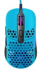 Xtrfy M42 RGB, modrá (M42-RGB-BLUE)
