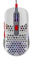 Xtrfy M42 RGB, retro (M42-RGB-RETRO)