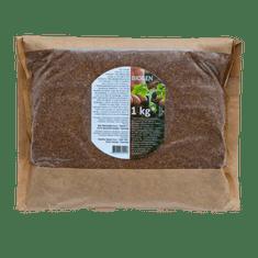 Skaza Bokashi biogen posip za fermentaciju i pripremu komposta, 1 kg