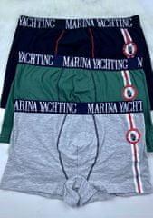 Marina Yachting Boxerky MARINA YACHTING MY442