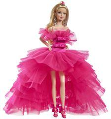 Mattel lalka Barbie Pink Collection