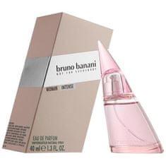 Bruno Banani Woman Intense - EDP