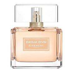 Givenchy Dahlia Divin Nude - EDP