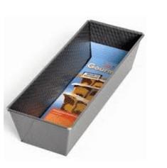 Kaiser Gourmet pekač za kruh, 30 cm