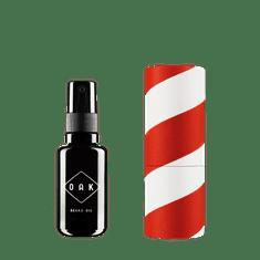 OAK Beard Care Olej na vousy 30 ml