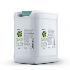 NANOBAY Šetrná dezinfekce WELLNESS Sanitizer náhradní náplň 10 litrů