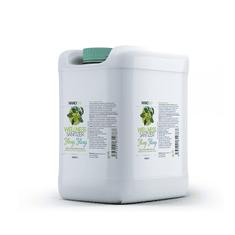 NANOBAY Šetrná dezinfekce WELLNESS Sanitizer náhradní náplň 5 litrů