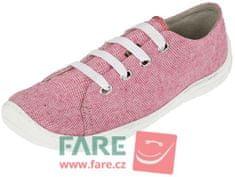 Fare tenisice barefoot za djevojčice 5311441