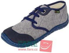 Fare Tenisice barefoot za dječake 5311441
