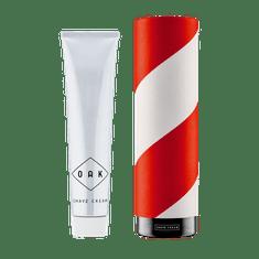 OAK Beard Care Krém Na Holení - 75ml