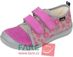 Fare lány sportcipő 4117454