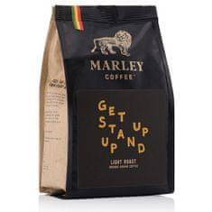 Marley Coffee Get Up, Stand Up 1kg zrnková káva