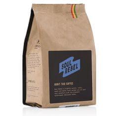Marley Coffee Soul Rebel's 227g zrnková káva
