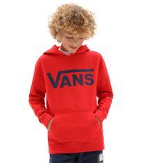 Vans džemper za dječake By Vans Classic Po H High Risk VN0A45CNZ5F1