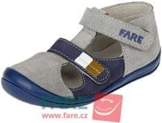 Fare chlapčenské sandále 868361