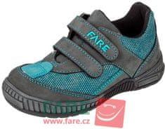 Fare fiú vízhatlan tornacipő 814202