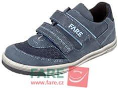 Fare fiú vízhatlan tornacipő 2615108