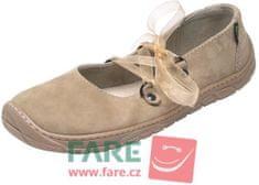 Fare barefoot balerinke za djevojčice 5362281