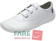 Fare dječje barefoot tenisice 5311151/B5711151
