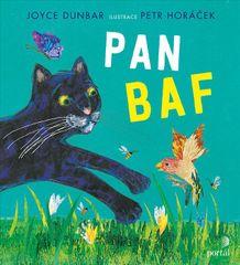 Dunbar Joyce: Pan Baf
