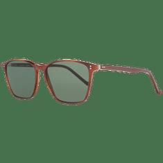 Hackett London Hackett Sunglasses HSB88 152 56
