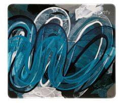 Xtrfy GP4, L, modrá (XG-GP4-L-BLUE)