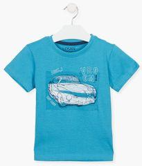 Losan chlapecké tričko 115-1029AL